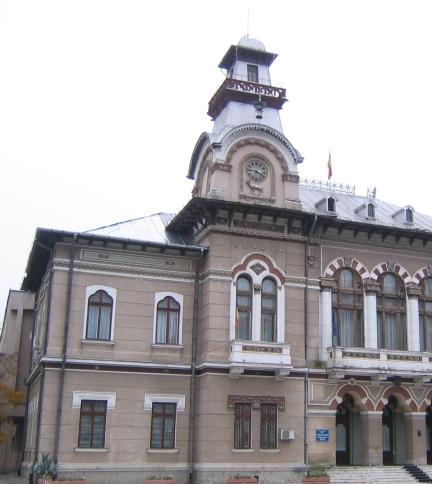 palatul_prefecturii_gorj_din_targu_jiu.jpg