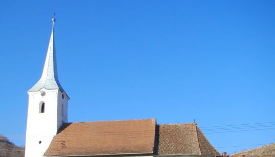 biserica_reformata_din_sangeorgiu_de_padure_3.jpg